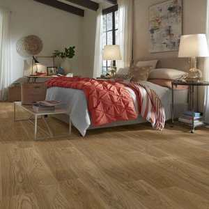 lvt flooring wears extremely well and looks beautiful for years