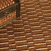 Glendale Guest Room Carpet