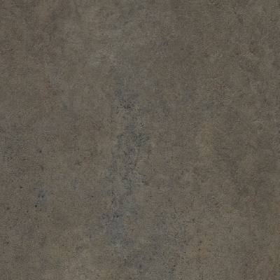 Polished Concrete Dark LVT   Luxury Vinyl Tile. Stone   Healthcare   LVT