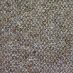 Armor All Weather Carpet Tiles Color 1153