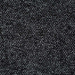 Armor All Weather Carpet Tiles Color 2098