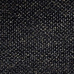 Armor All Weather Carpet Tiles Color 2343