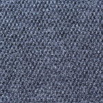Armor All Weather Carpet Tiles Color 2531