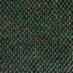 Armor All Weather Carpet Tiles Color 6265