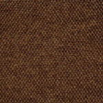 Armor All Weather Carpet Tiles Color 7006