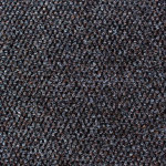 Armor All Weather Carpet Tiles Color 7097