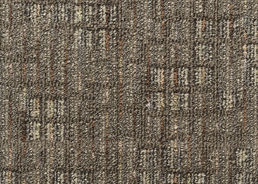 Style Bt297 Collaborate Tile By Bigelow