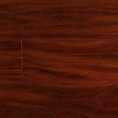 Laminate Flooring Hotel Floors Best Hospitality Flooring