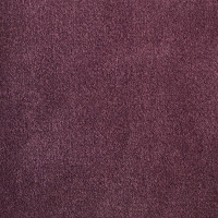 Hospitality Carpet Specials from Carpet Bargains