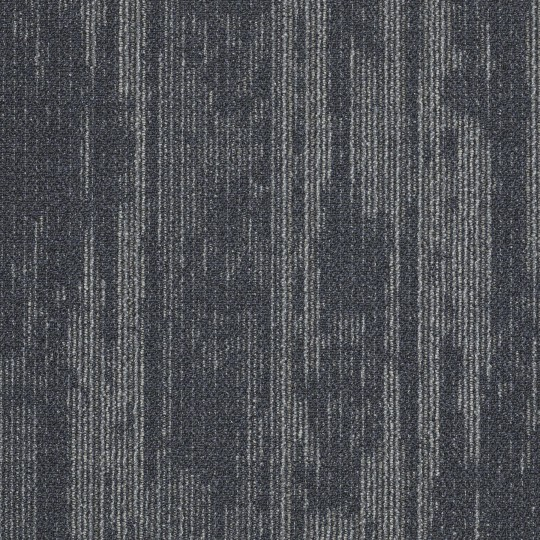 carpet from first choice carpet