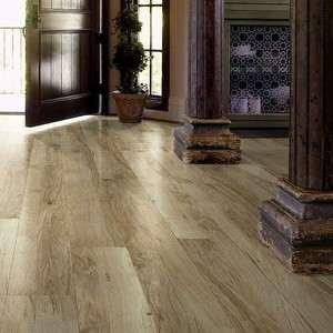 Sl093 Grand Summit Laminate Flooring Shaw